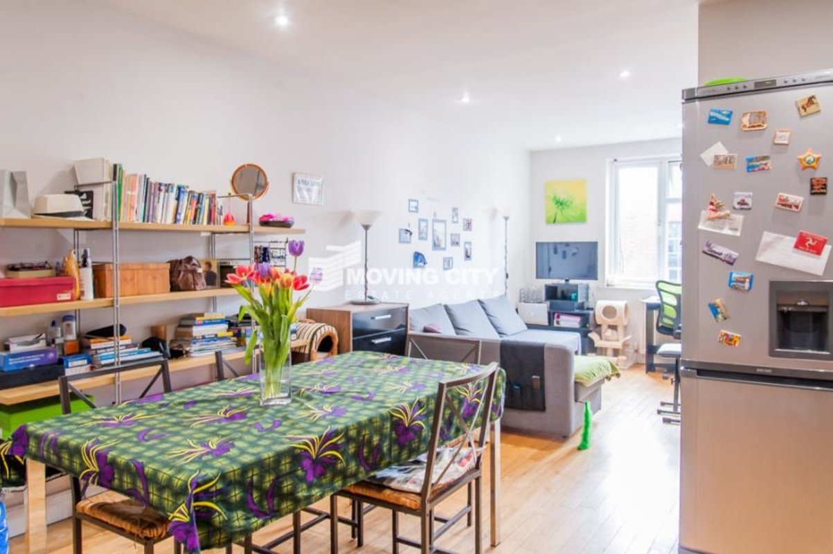 Apartment-to-rent-London-london-1170-view2