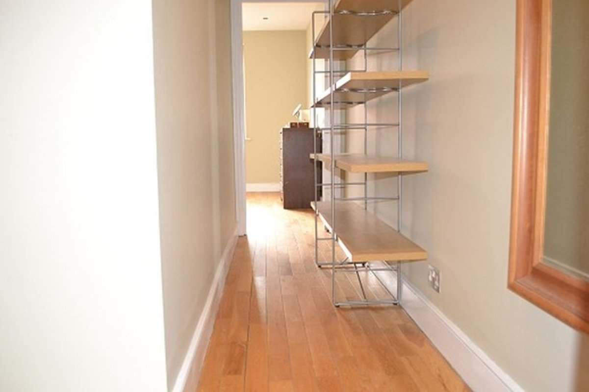 Apartment-let-agreed-London-london-1170-view8