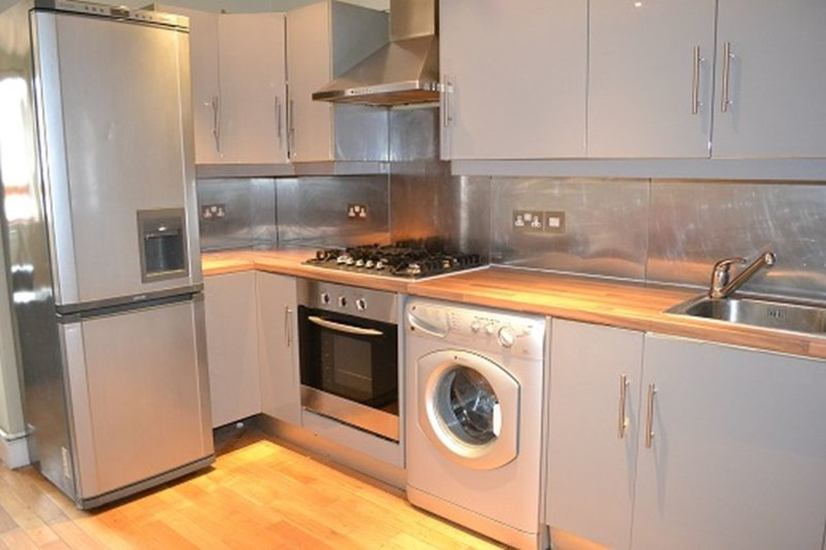Apartment-to-rent-London-london-1170-view3