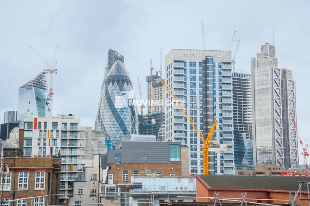 Apartment-let-agreed-London-london-1170-view9