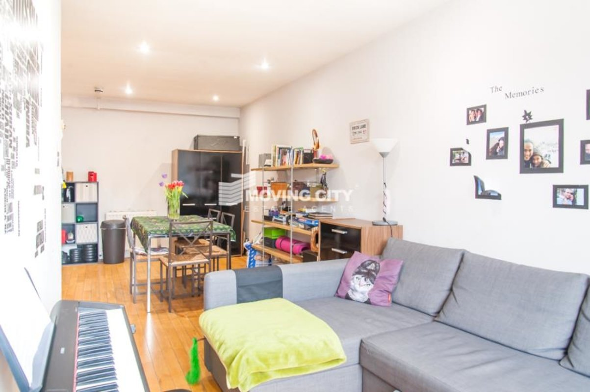 Apartment-let-agreed-London-london-1170-view1