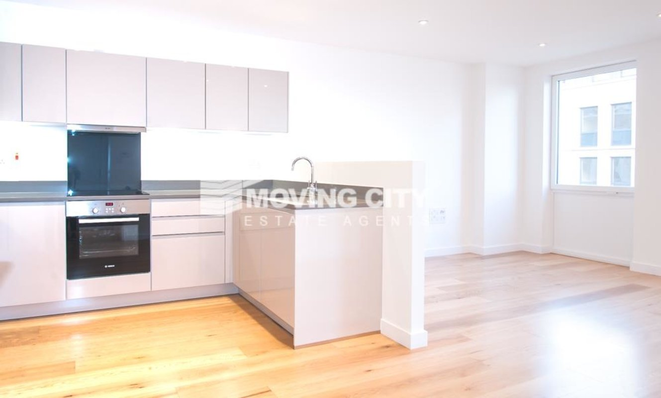 Apartment-to-rent-Ealing-london-2597-view2