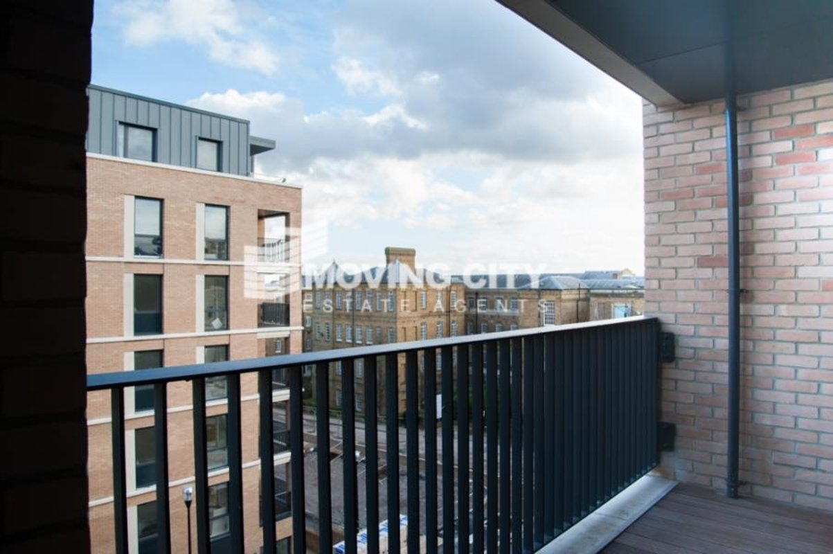 Apartment-let-agreed-Southall-london-1125-view7
