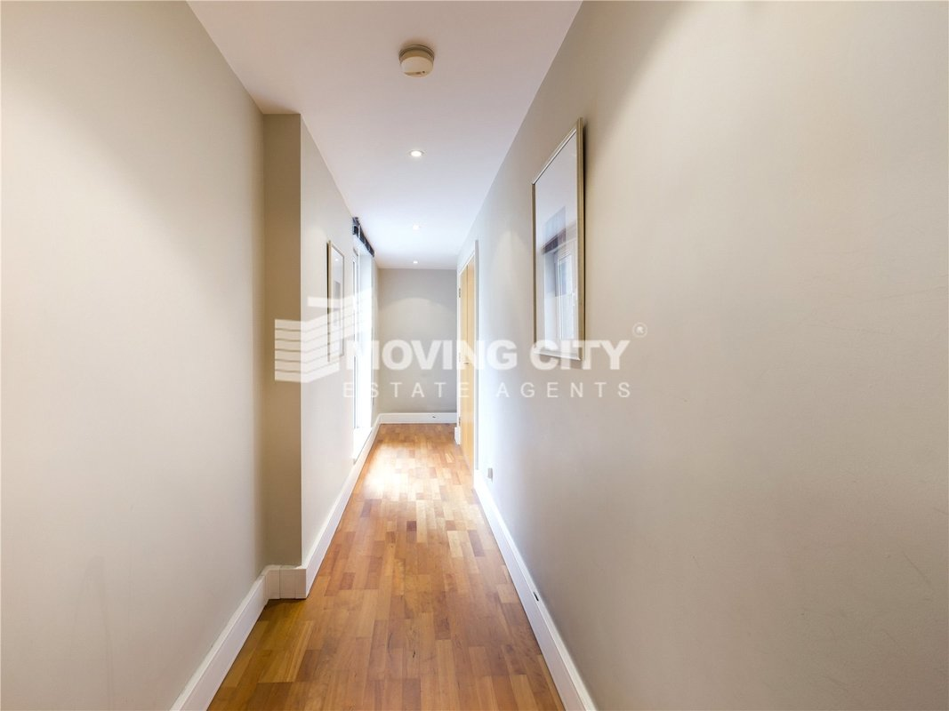 Apartment-to-rent-City Of London-london-2660-view6