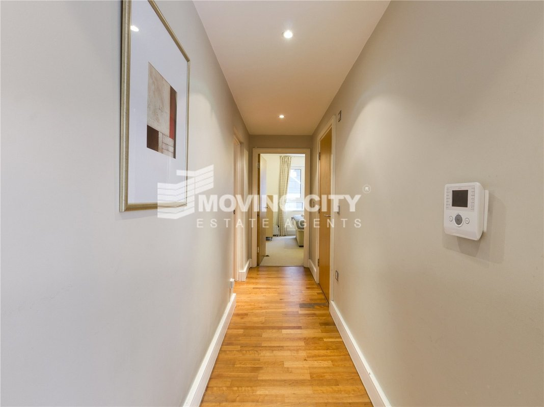 Apartment-to-rent-City Of London-london-2660-view7