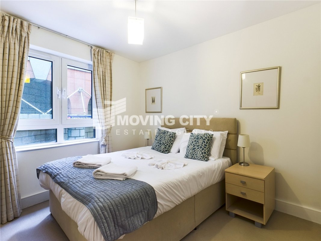 Apartment-to-rent-City Of London-london-2660-view4
