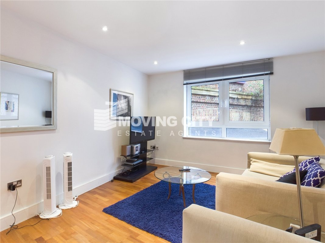 Apartment-to-rent-City Of London-london-2660-view2