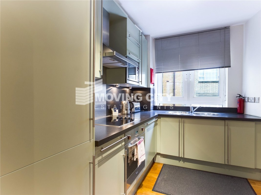 Apartment-to-rent-City Of London-london-2660-view3