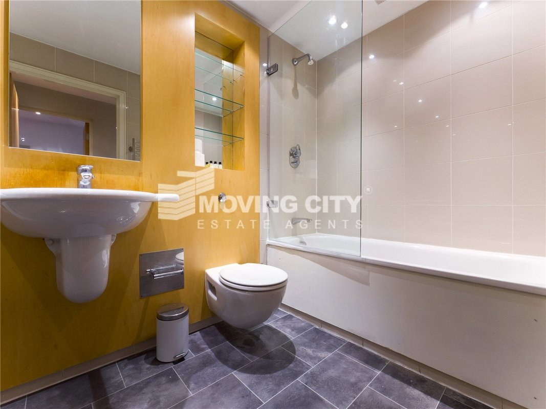 Apartment-to-rent-City Of London-london-2660-view5