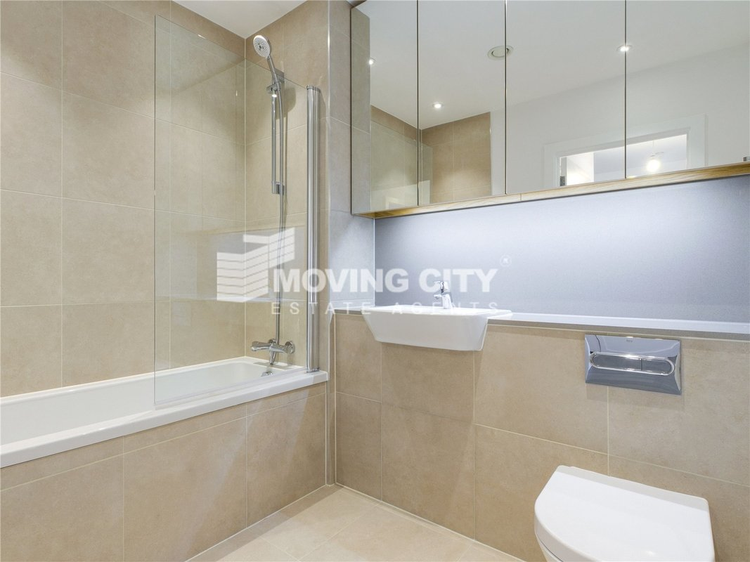 Apartment-to-rent--london-2467-view6