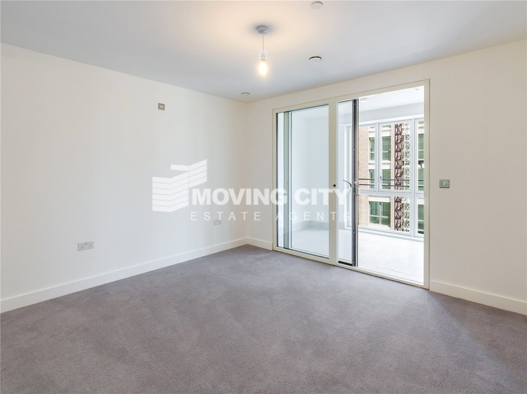 Apartment-to-rent--london-2467-view7