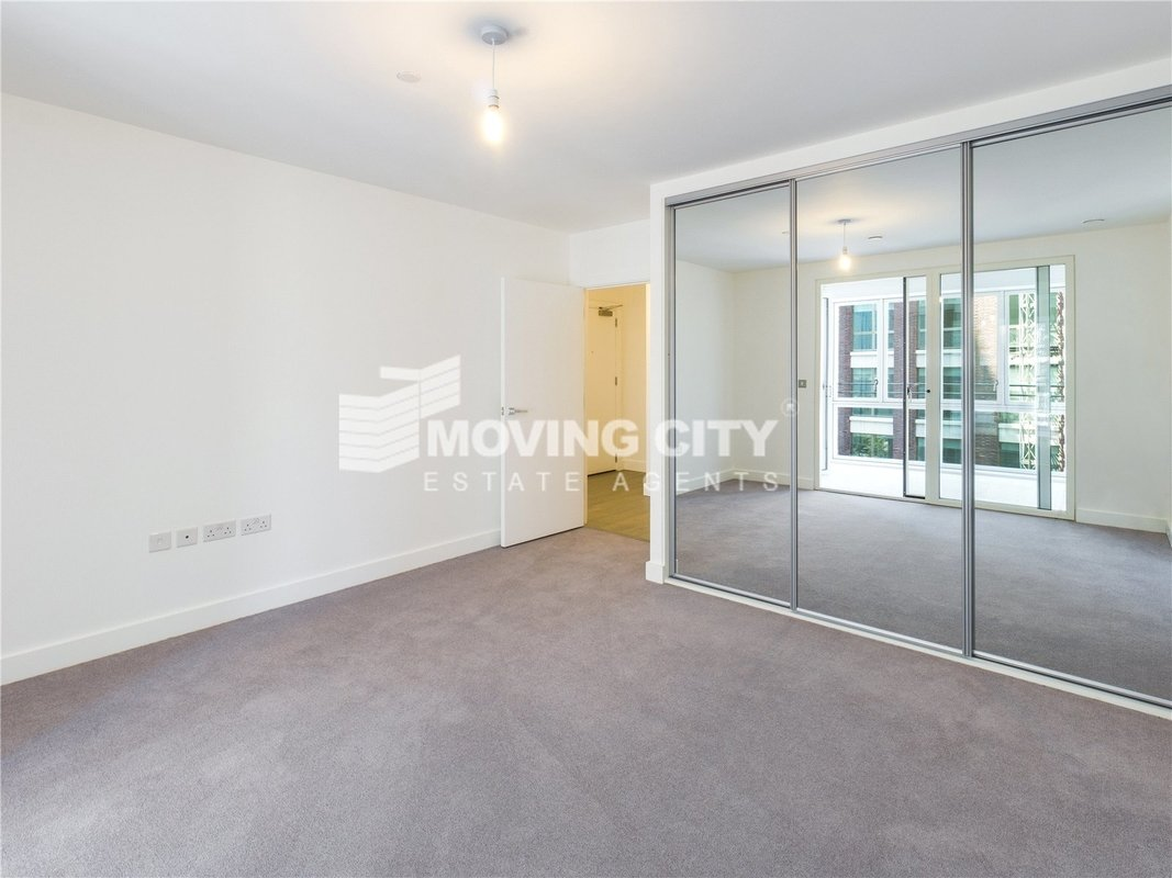 Apartment-to-rent--london-2467-view8