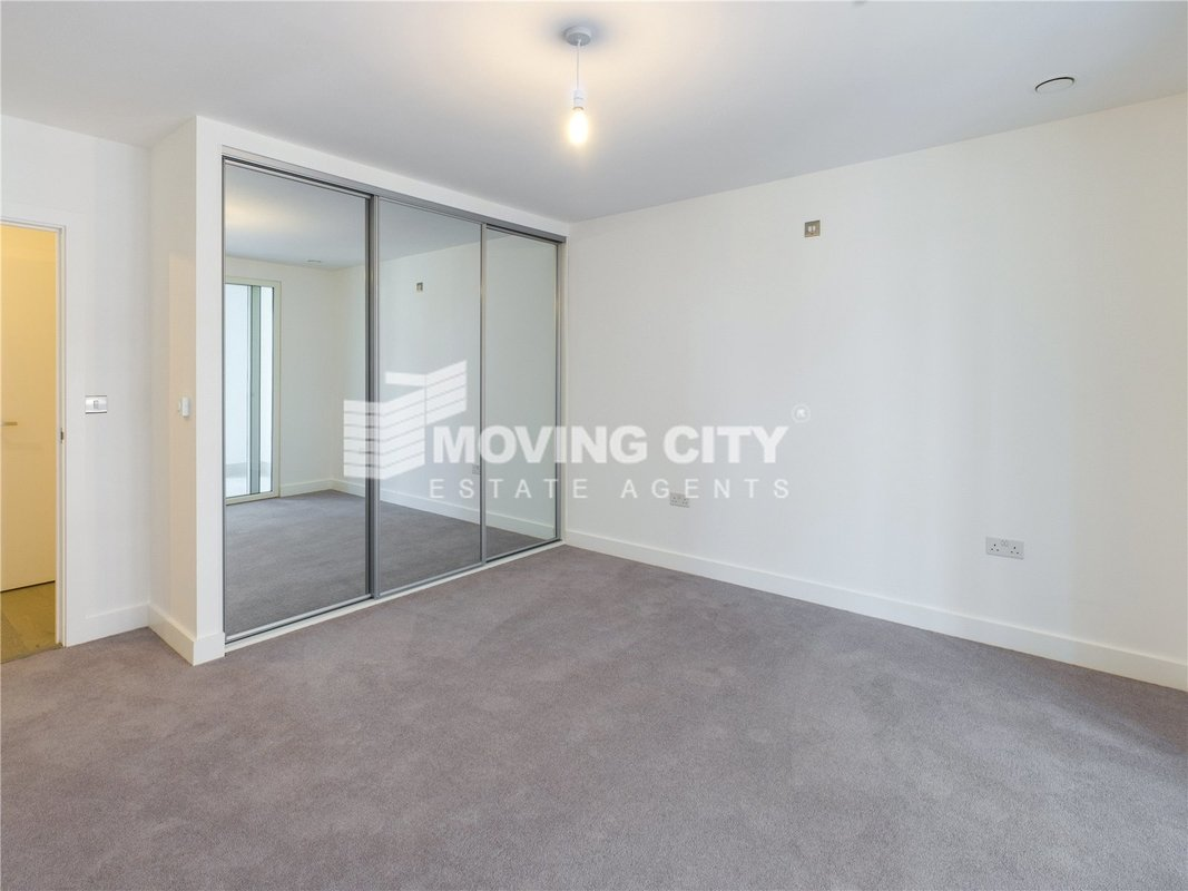 Apartment-to-rent--london-2467-view9
