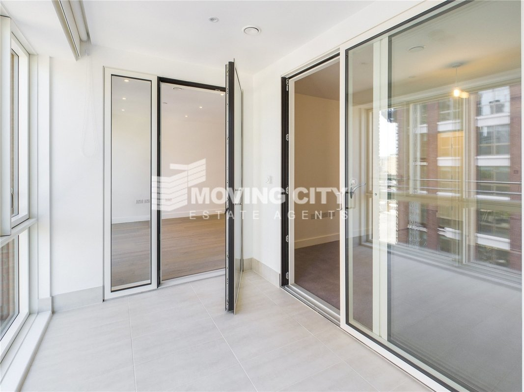 Apartment-to-rent--london-2467-view10