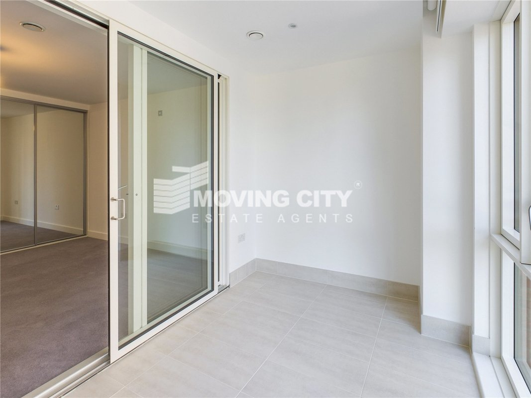 Apartment-to-rent--london-2467-view11