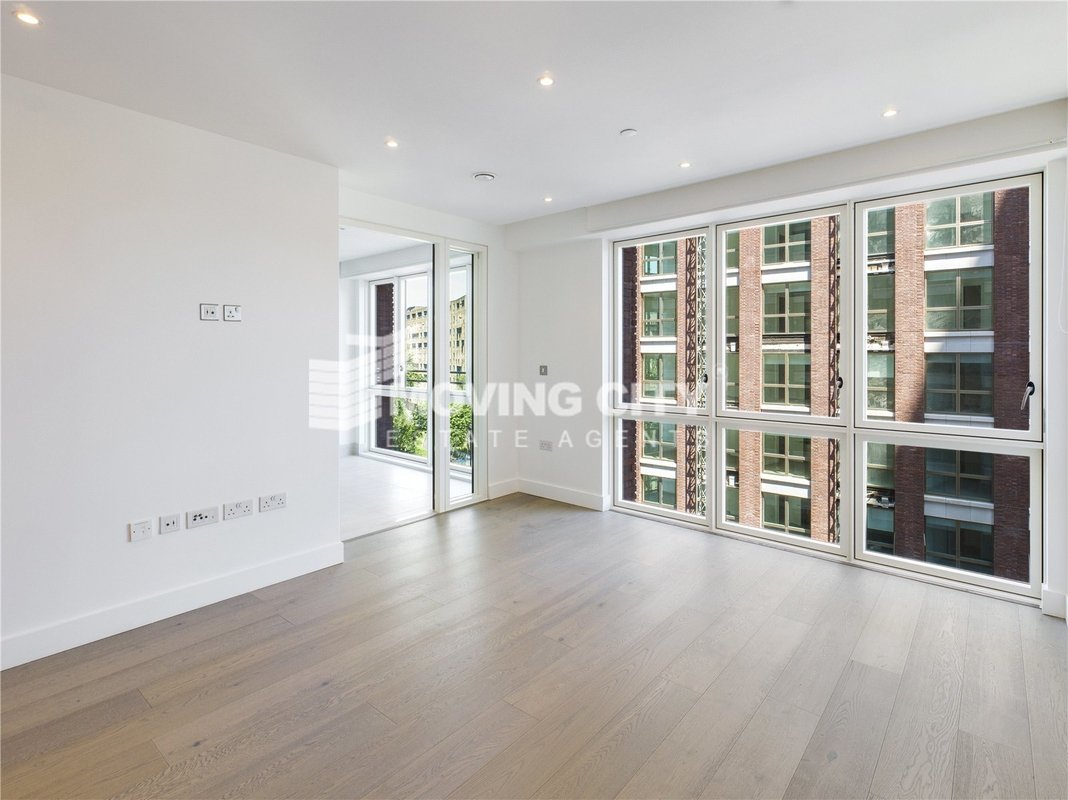 Apartment-to-rent--london-2467-view4