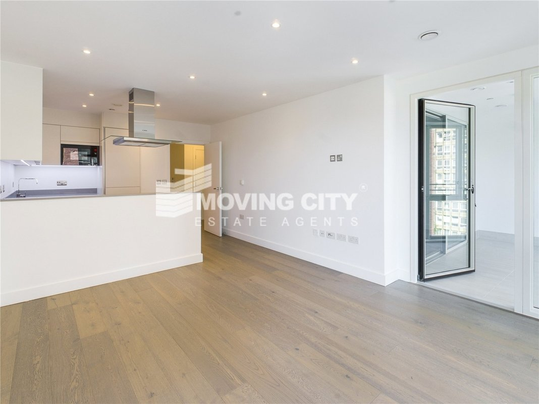 Apartment-to-rent--london-2467-view5