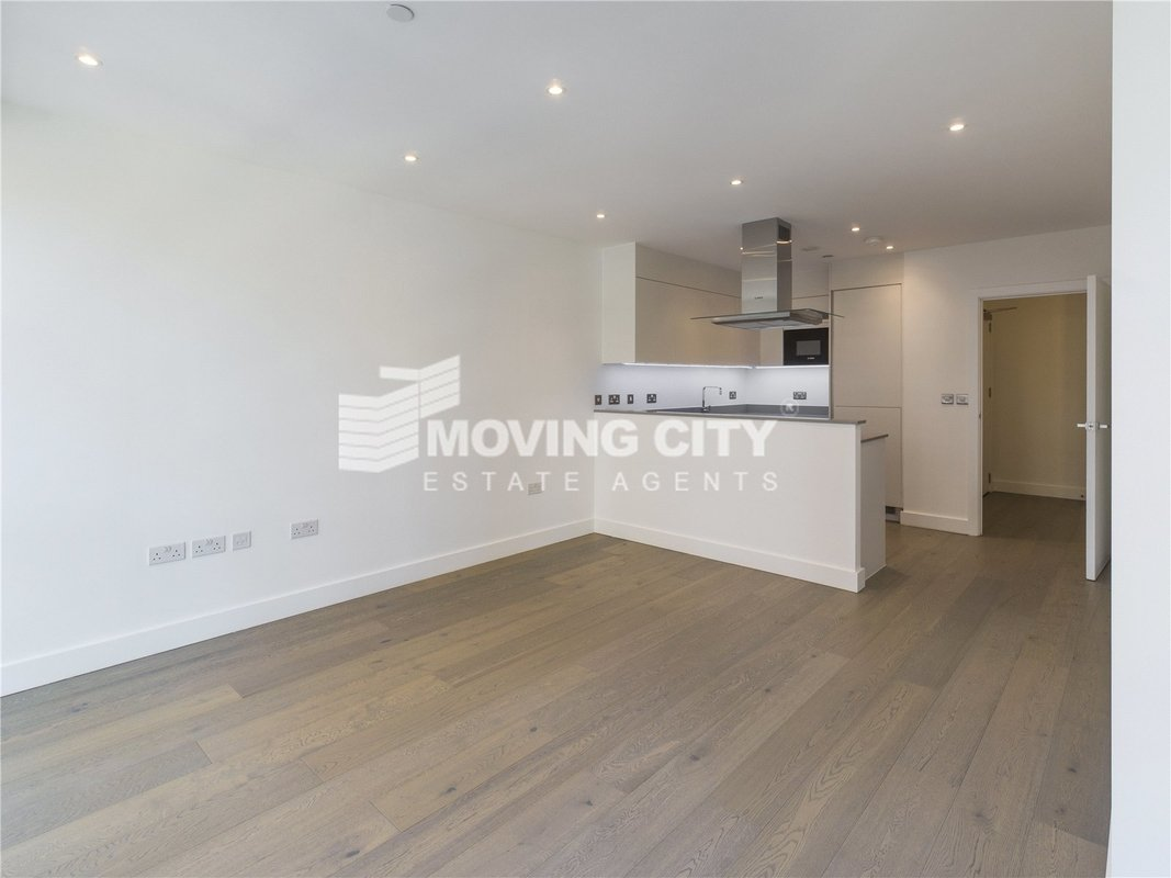 Apartment-to-rent--london-2467-view2