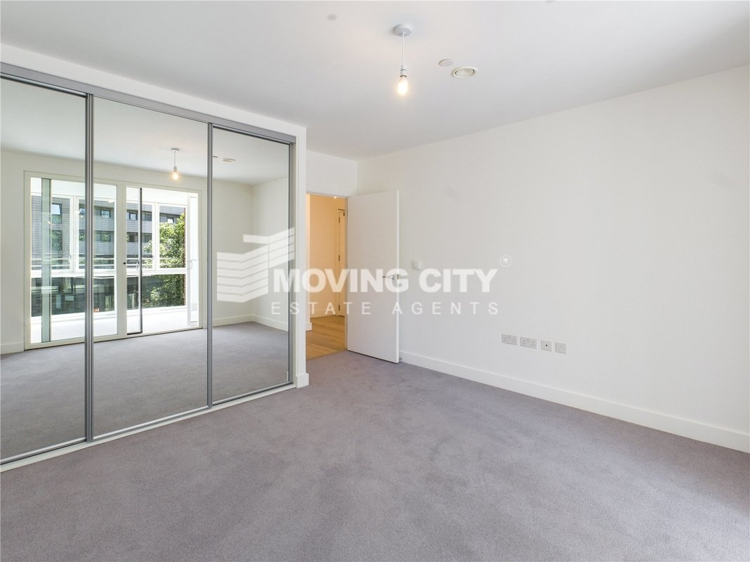 Apartment-to-rent--london-2470-view6