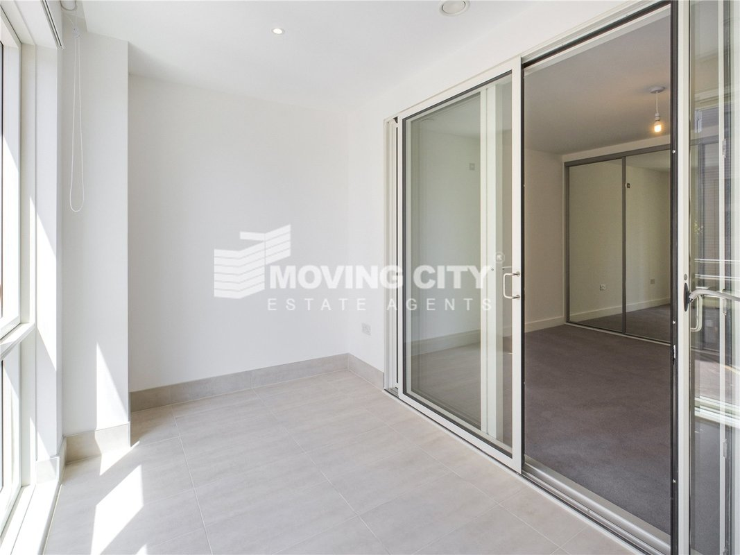 Apartment-to-rent--london-2470-view10