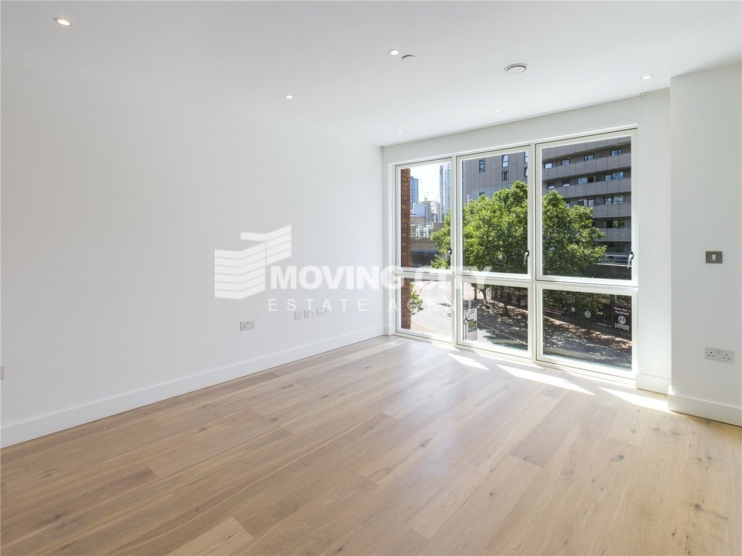 Apartment-to-rent--london-2470-view3