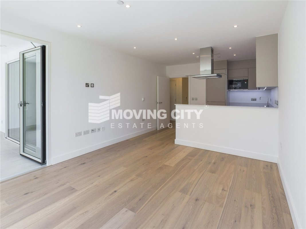 Apartment-to-rent--london-2470-view2