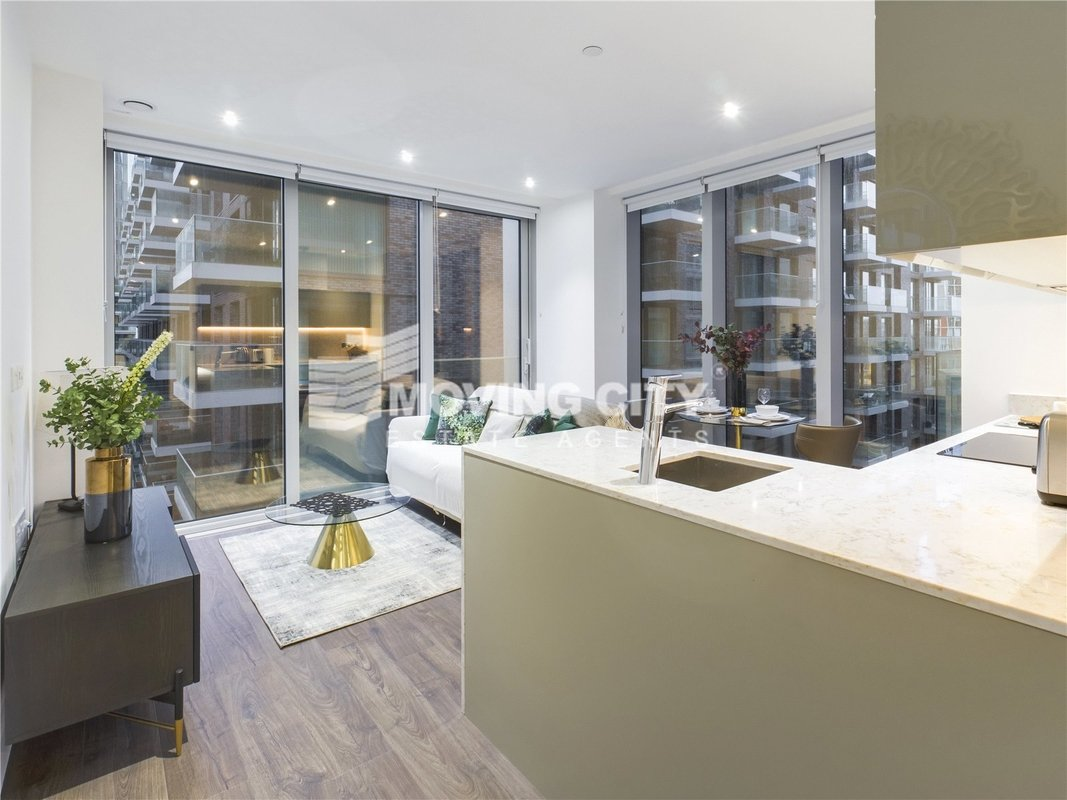Apartment-to-rent--london-2580-view2