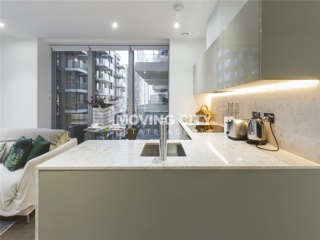 Apartment-to-rent--london-2580-view5
