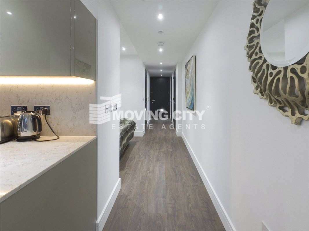 Apartment-to-rent--london-2580-view6