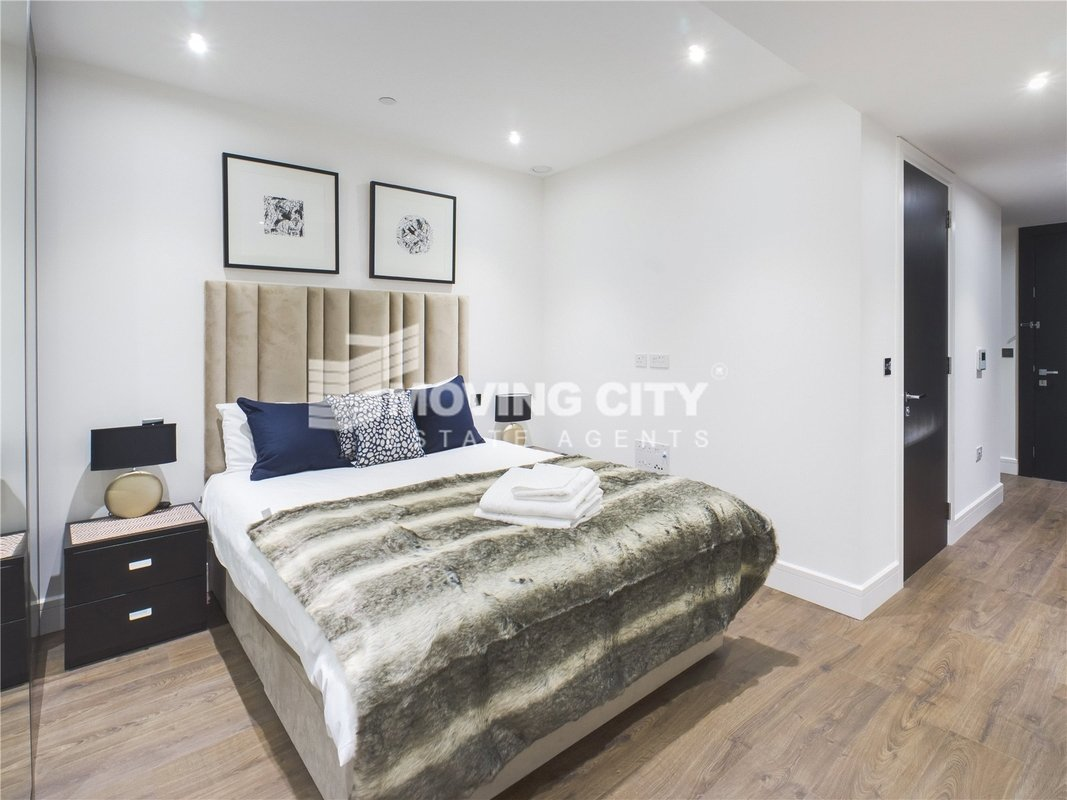 Apartment-to-rent--london-2580-view7