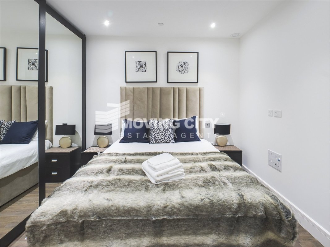 Apartment-to-rent--london-2580-view8
