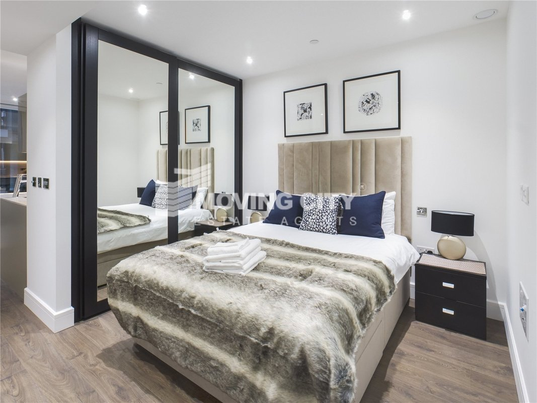 Apartment-to-rent--london-2580-view9