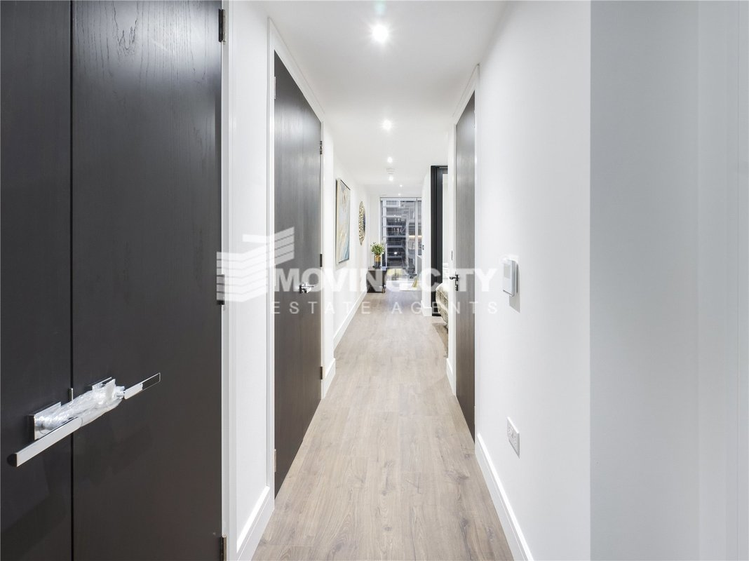 Apartment-to-rent--london-2580-view10