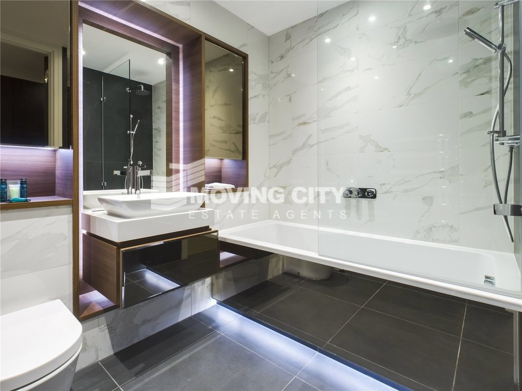 Apartment-to-rent--london-2580-view11