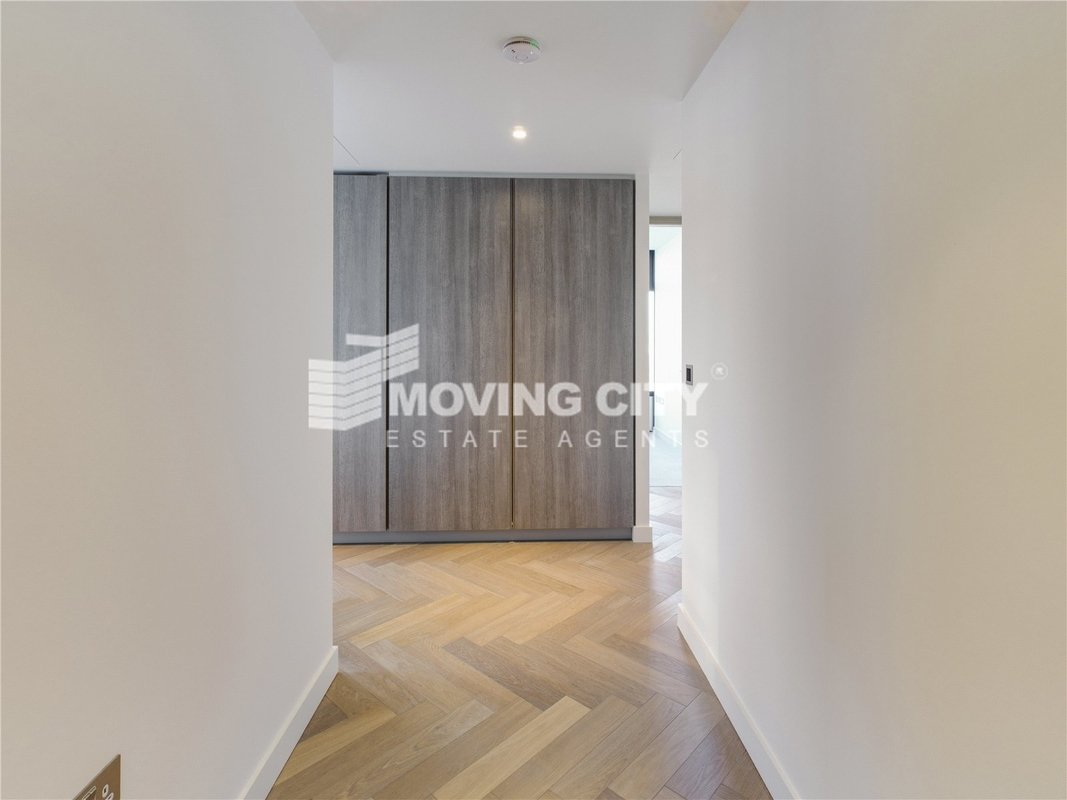 Apartment-to-rent--london-2578-view8