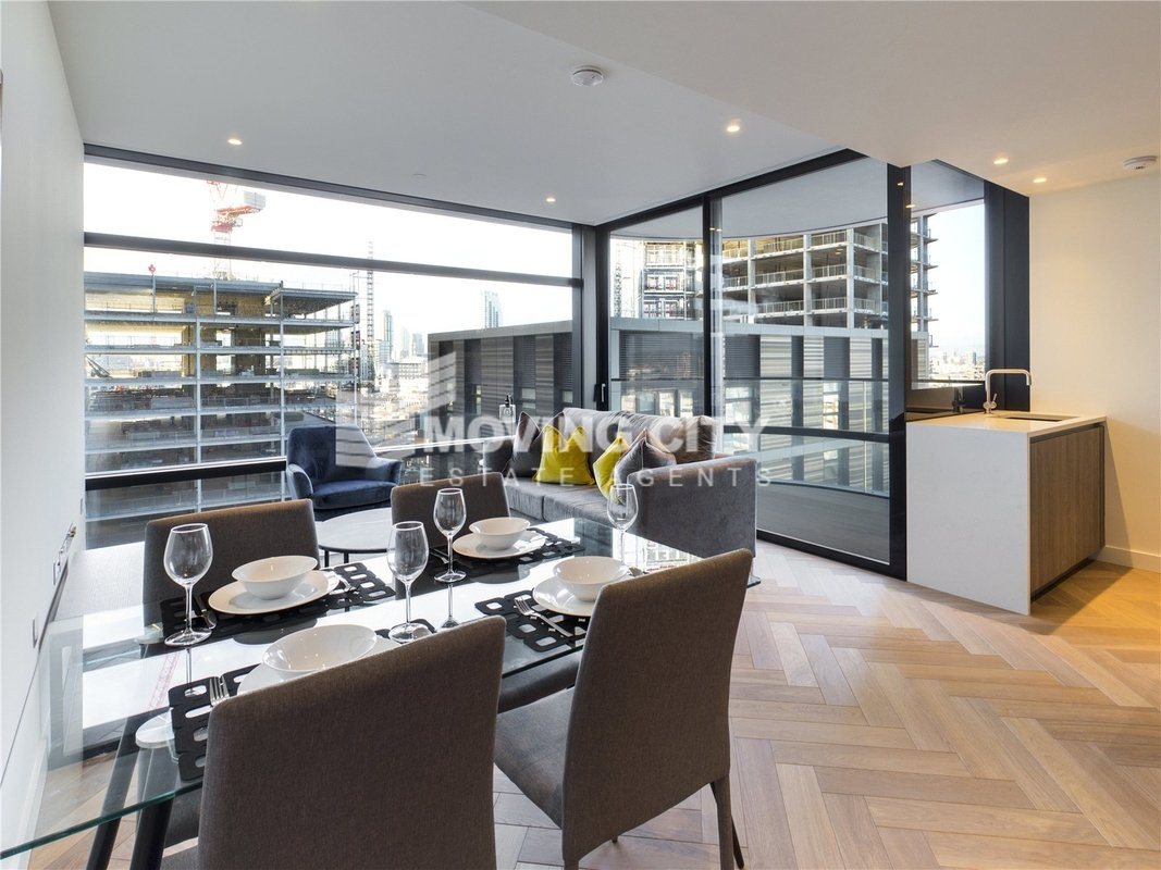 Apartment-to-rent--london-2578-view4