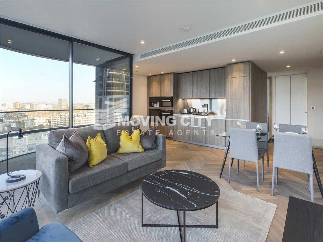 Apartment-to-rent--london-2578-view1