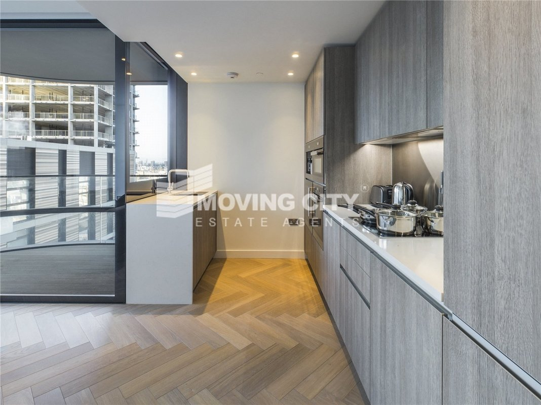 Apartment-to-rent--london-2578-view5
