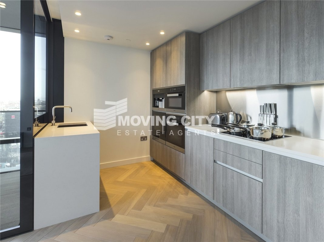 Apartment-to-rent--london-2578-view2