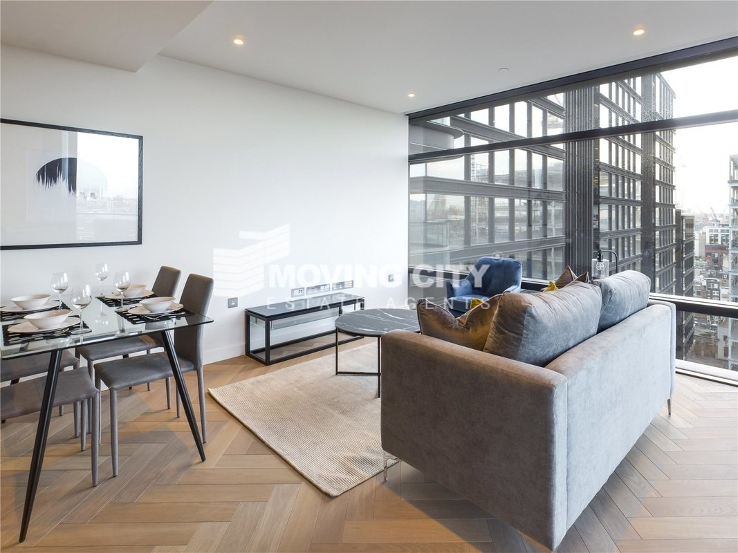 Apartment-to-rent--london-2578-view6