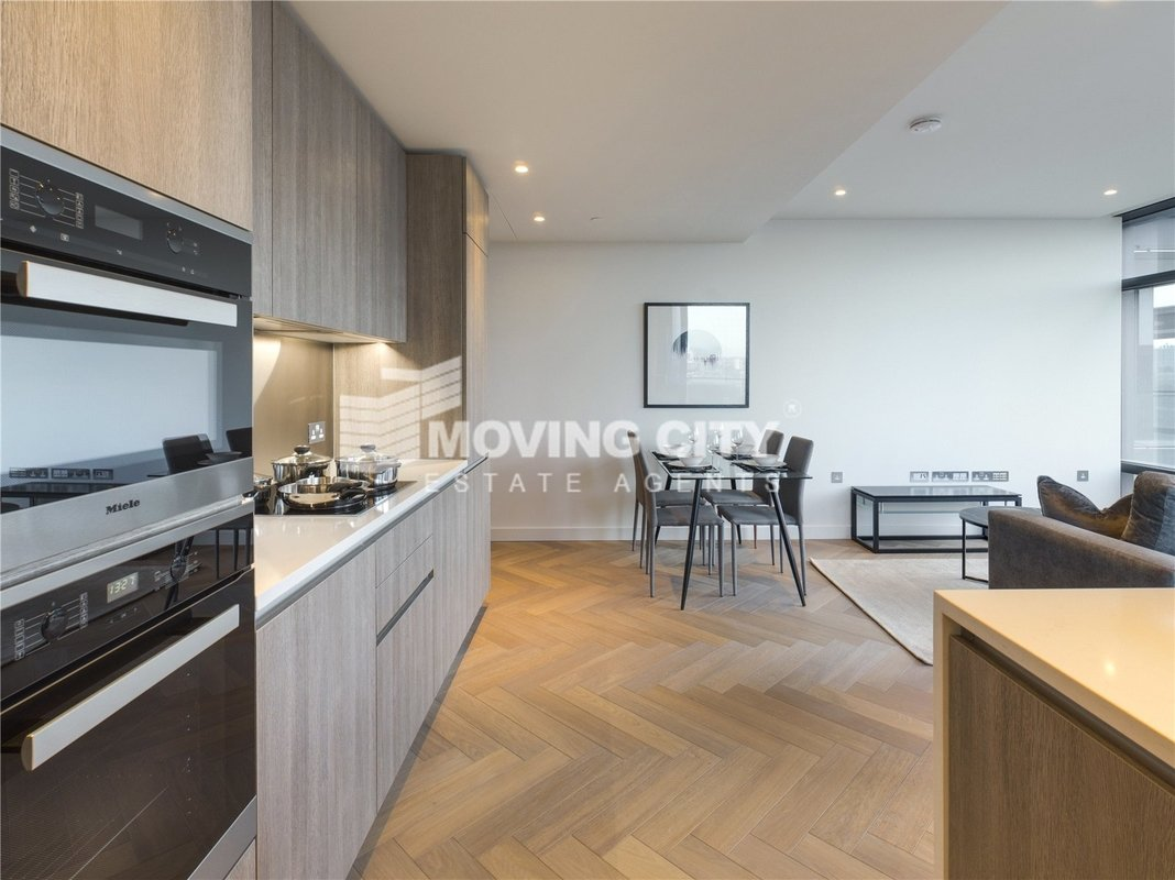 Apartment-to-rent--london-2578-view3