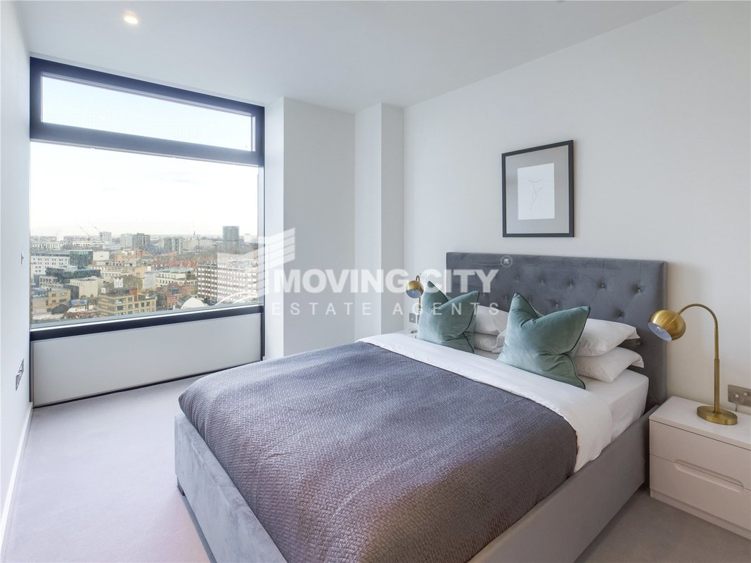 Apartment-to-rent--london-2578-view9
