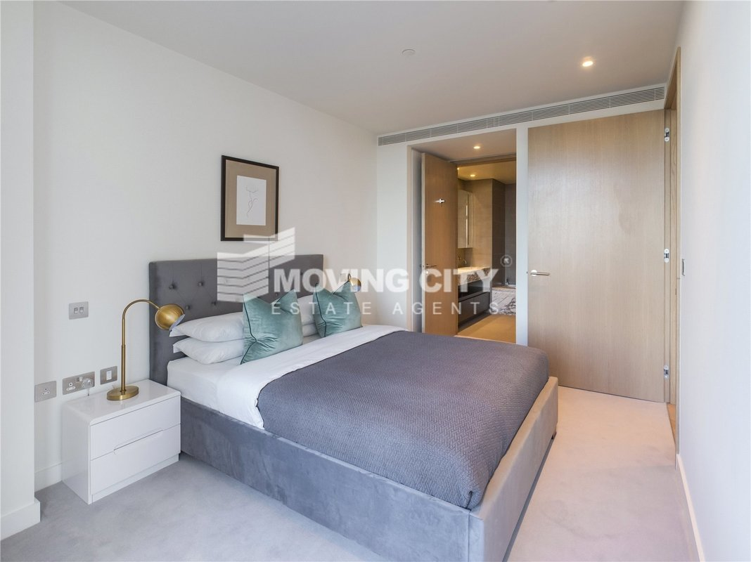 Apartment-to-rent--london-2578-view10
