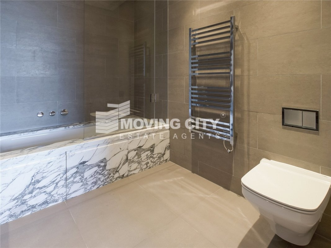 Apartment-to-rent--london-2578-view15