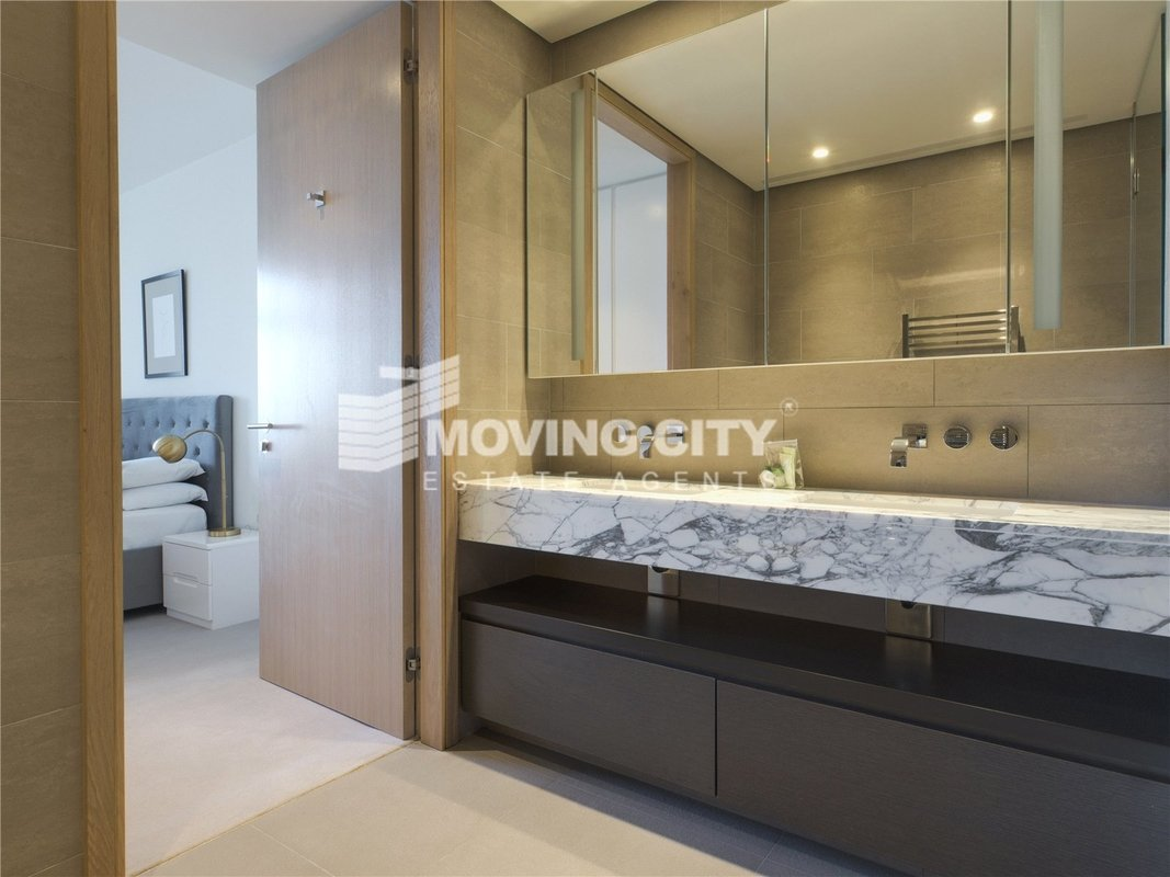 Apartment-to-rent--london-2578-view13
