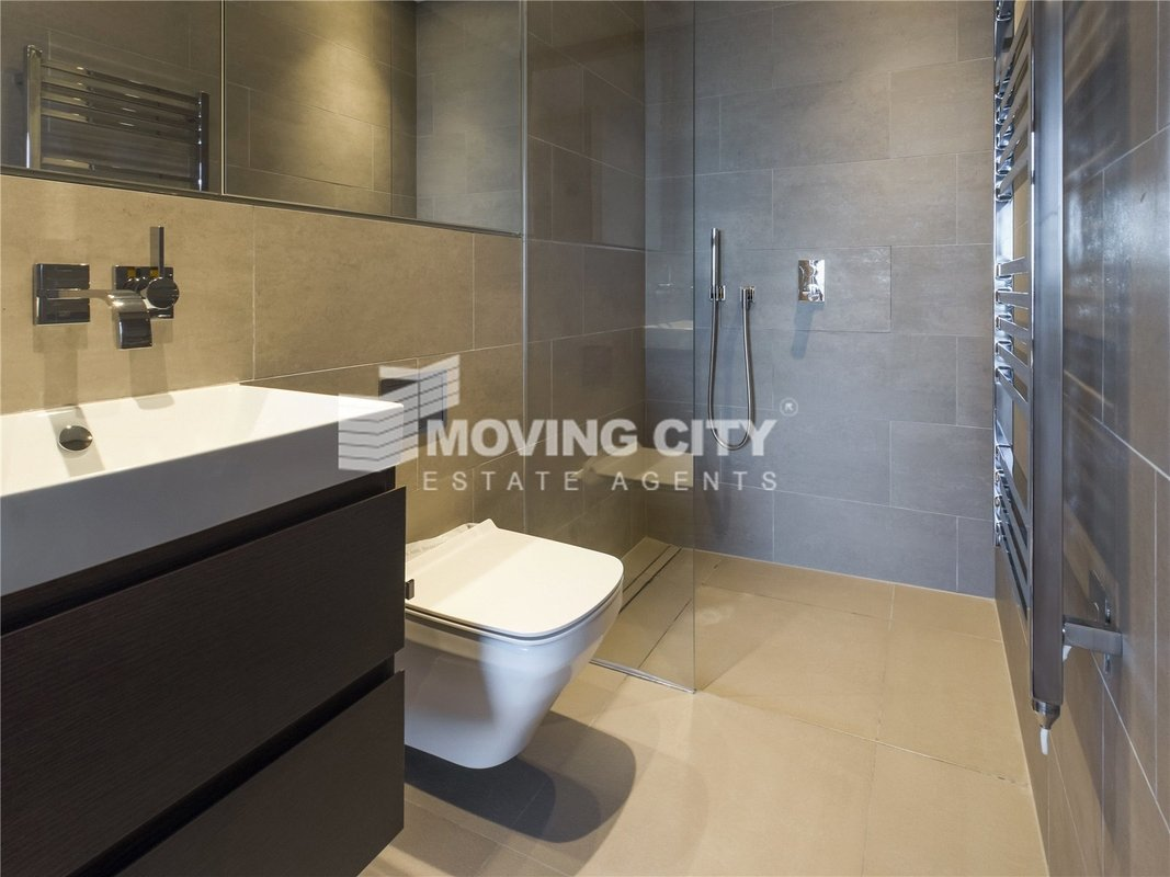 Apartment-to-rent--london-2578-view14