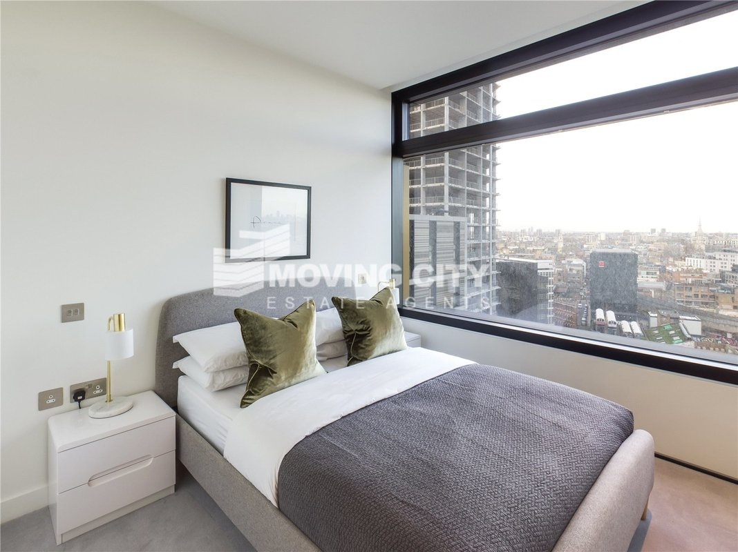 Apartment-to-rent--london-2578-view11