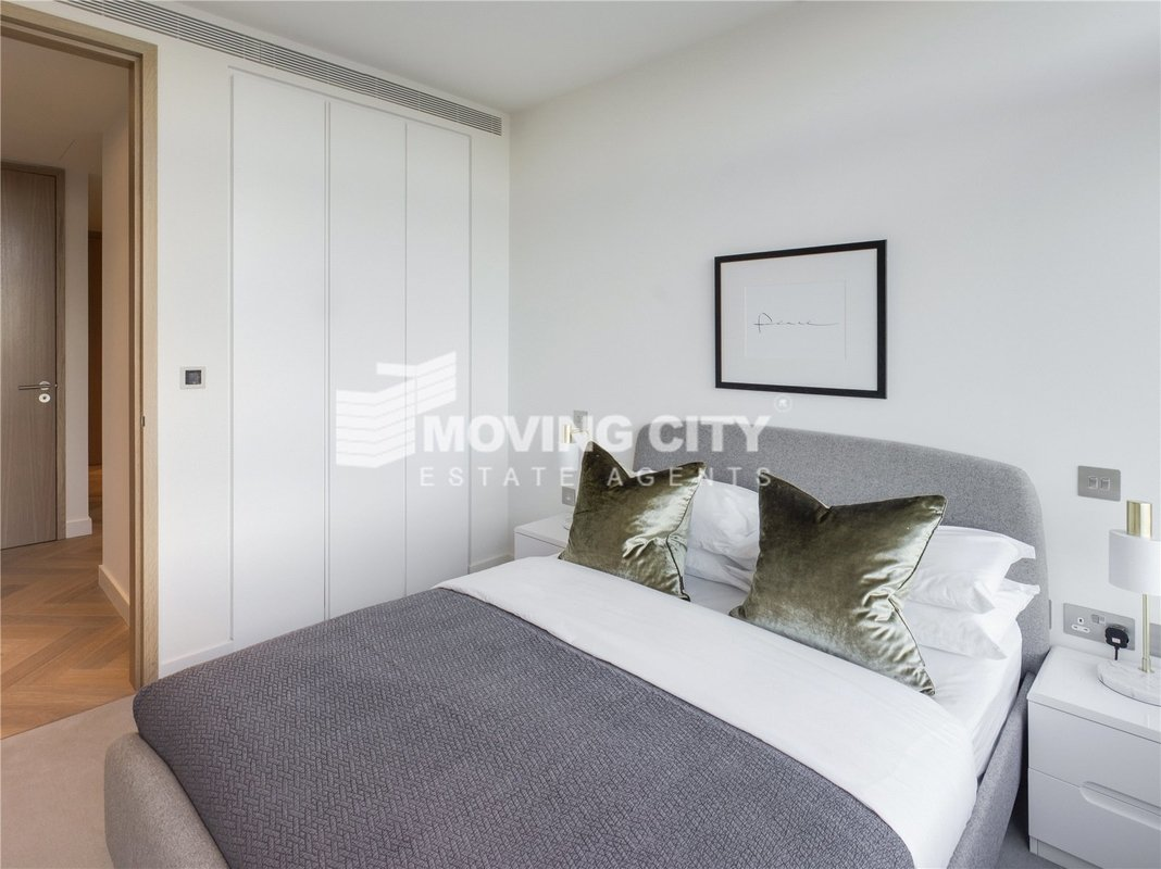 Apartment-to-rent--london-2578-view12