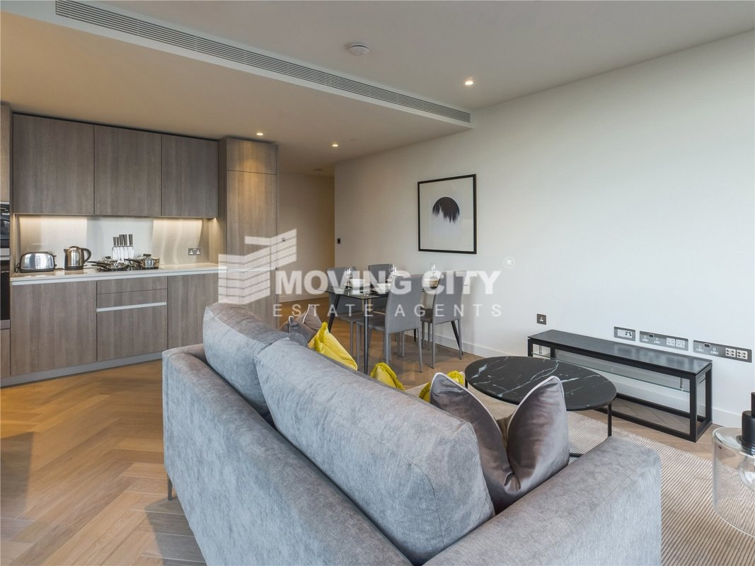 Apartment-to-rent--london-2578-view7