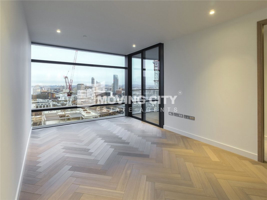 Apartment-to-rent--london-2587-view3